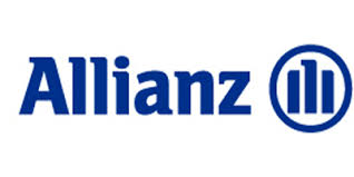 Allianz Legal Cover