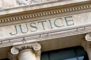 Platinum Life legal insurance
