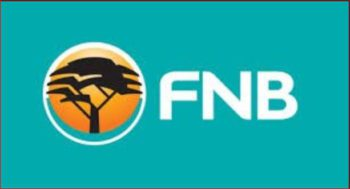 FNB legal cover