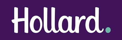 Hollard Legal Insurance Covers Personal and Business Matters
