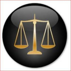 Legal Aid Durban