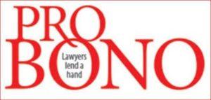 Legal Aid Insurance