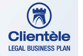 Clientele Legal Cover