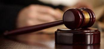 Legal Aid Cape Town
