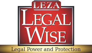 LegalWise Contact Details