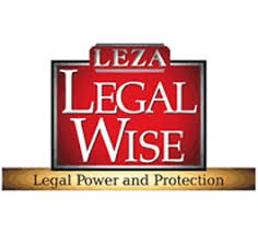 Legalwise Legal Cover