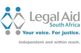 Legal Aid on the Internet