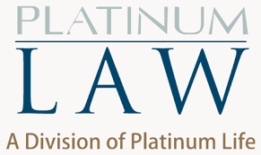 Platinum Life Legal Cover