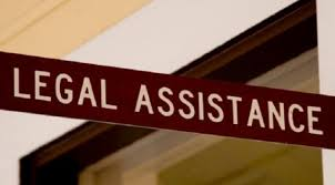 Free Legal Assistance