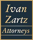 Ivan Zartz Attorneys