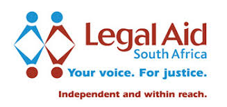 Legal Aid in South Africa