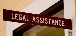 Legal Assistance Quotes in South Africa