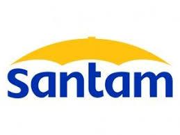 Santam Legal Insurance
